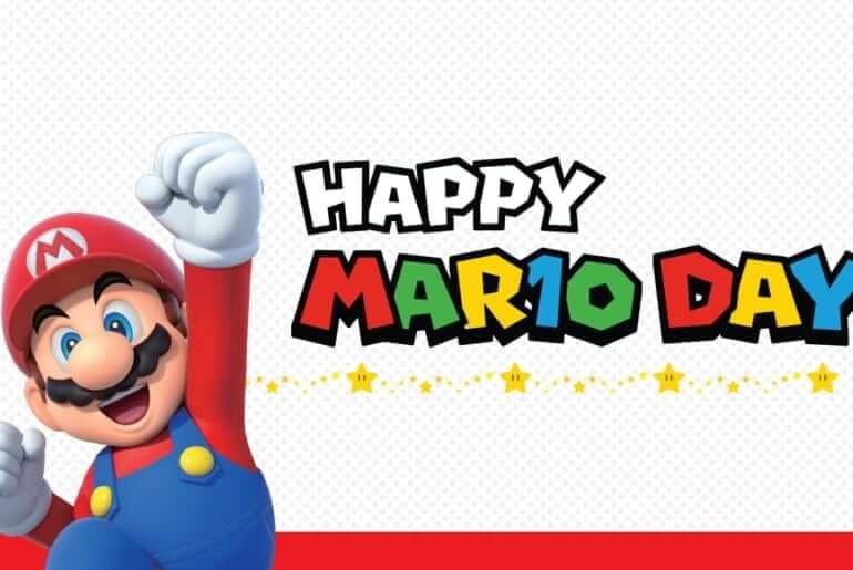 Mar10 Day Promotion artwork