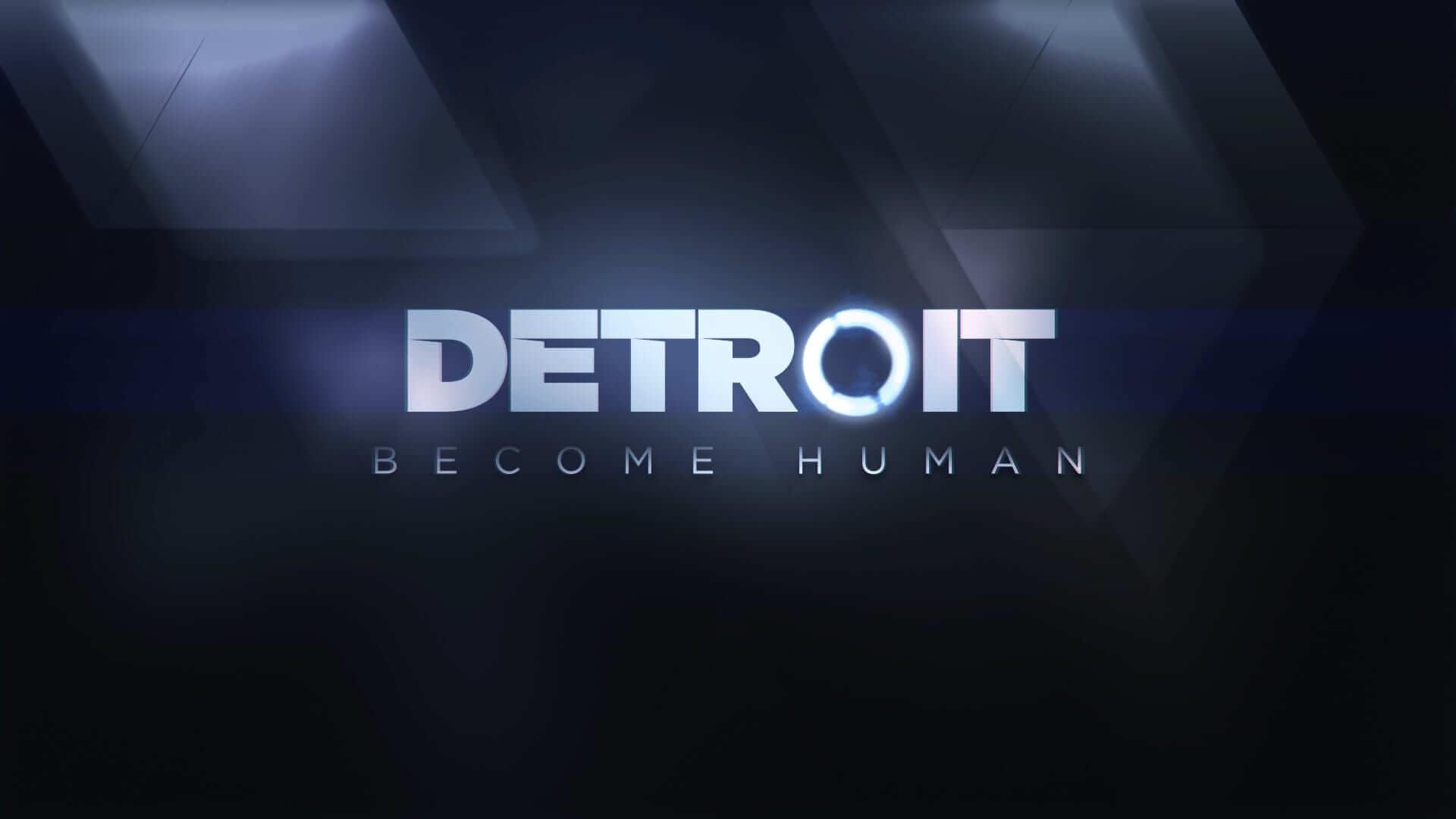 detroit become human 3