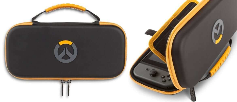 overwatch switch case