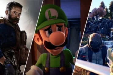 game releases oktober 2019