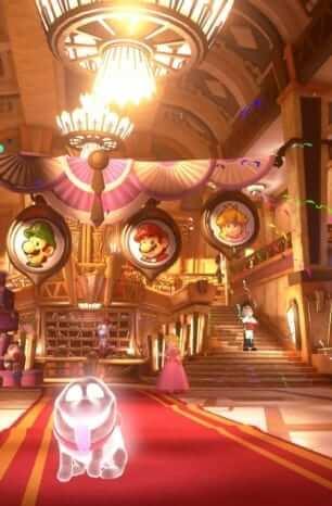 Luigi's Mansion 3 is meest succesvolle Switch-release (#44 – 2019)