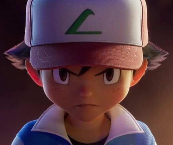 Pokémon Day brengt film met zich mee. Maar is er nog meer?