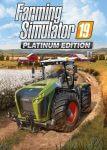 farming simulator 19 boxart