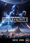 star wars battlefront 2 cover