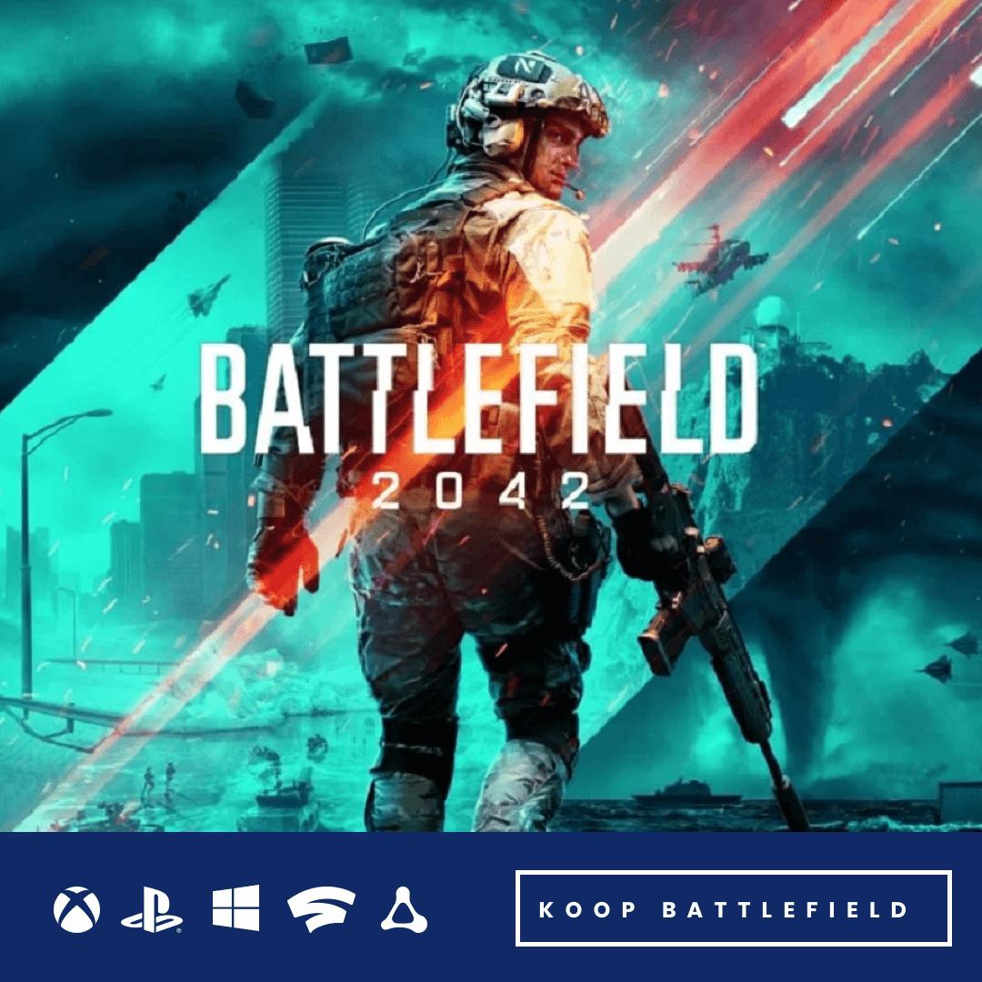battlefield 2042 square